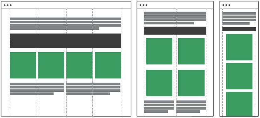 Сделать макет сайта онлайн как сделать ссылку на страницу сайта в ворде